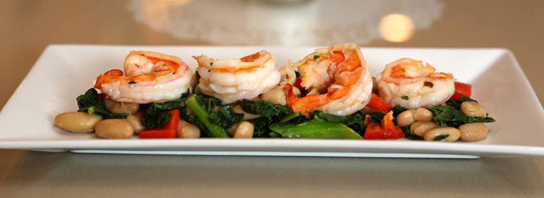Gourmet Cafe One Of The Best Restaurants In Parsippany Nj