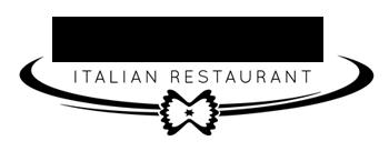 gc-logo2